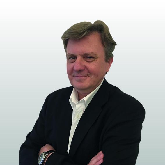 Goran Fotak