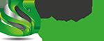 FinC Energy Logo